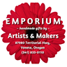 The Emporium Veneta